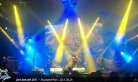 lord-koncert-2017-budapest-park-28