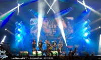 lord-koncert-2017-budapest-park-29