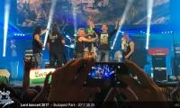 lord-koncert-2017-budapest-park-31