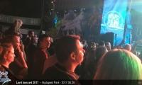 lord-koncert-2017-budapest-park-40