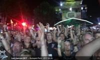 lord-koncert-2017-budapest-park-41