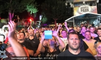 lord-koncert-2017-budapest-park-46
