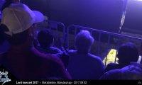 lord-koncert-bukkabrany-2017-05
