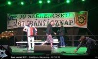 lord-koncert-bukkabrany-2017-06