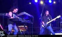lord-koncert-bukkabrany-2017-12