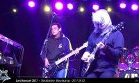 lord-koncert-bukkabrany-2017-13