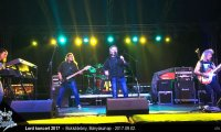 lord-koncert-bukkabrany-2017-16