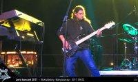 lord-koncert-bukkabrany-2017-17