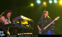 lord-koncert-bukkabrany-2017-18