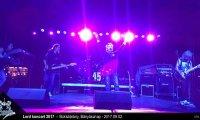 lord-koncert-bukkabrany-2017-20