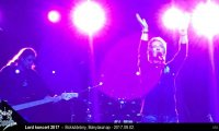 lord-koncert-bukkabrany-2017-21