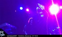 lord-koncert-bukkabrany-2017-22