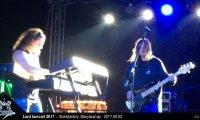 lord-koncert-bukkabrany-2017-30