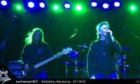 lord-koncert-bukkabrany-2017-31