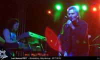 lord-koncert-bukkabrany-2017-34