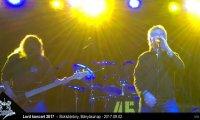 lord-koncert-bukkabrany-2017-41