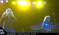 lord-koncert-bukkabrany-2017-42