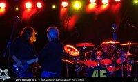 lord-koncert-bukkabrany-2017-45