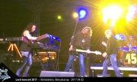 lord-koncert-bukkabrany-2017-46