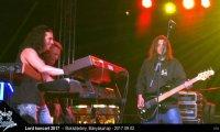 lord-koncert-bukkabrany-2017-47