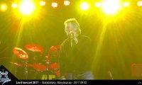 lord-koncert-bukkabrany-2017-50