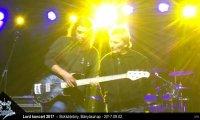 lord-koncert-bukkabrany-2017-55