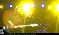 lord-koncert-bukkabrany-2017-56