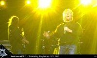 lord-koncert-bukkabrany-2017-58
