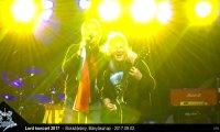 lord-koncert-bukkabrany-2017-61