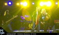 lord-koncert-bukkabrany-2017-62