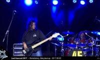lord-koncert-bukkabrany-2017-63