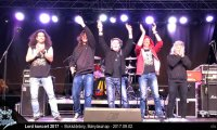 lord-koncert-bukkabrany-2017-76