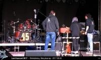 lord-koncert-bukkabrany-2017-07