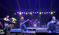 lord-koncert-bukkabrany-2017-11