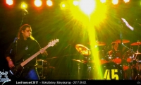 lord-koncert-bukkabrany-2017-19