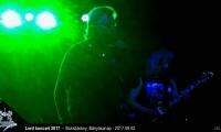 lord-koncert-bukkabrany-2017-23