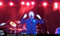 lord-koncert-bukkabrany-2017-27
