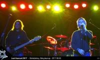 lord-koncert-bukkabrany-2017-29