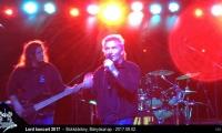 lord-koncert-bukkabrany-2017-35
