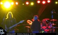 lord-koncert-bukkabrany-2017-38