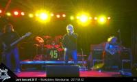lord-koncert-bukkabrany-2017-39