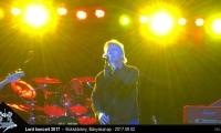 lord-koncert-bukkabrany-2017-40