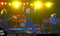 lord-koncert-bukkabrany-2017-43
