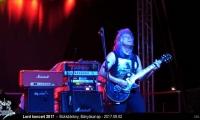 lord-koncert-bukkabrany-2017-44