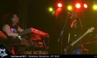 lord-koncert-bukkabrany-2017-48