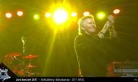 lord-koncert-bukkabrany-2017-49