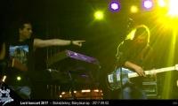 lord-koncert-bukkabrany-2017-53
