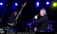 lord-koncert-bukkabrany-2017-57