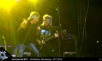 lord-koncert-bukkabrany-2017-60