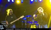 lord-koncert-bukkabrany-2017-64